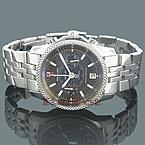 Breitling Bentley Mark IV Mens Watch